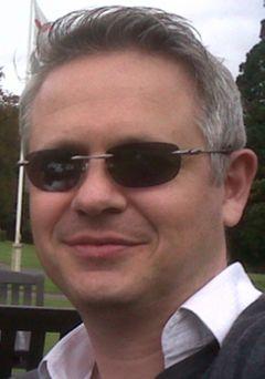 Roland S.