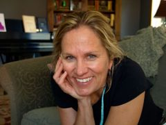 Deborah C.