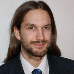 Zdeněk M.