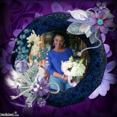 ROLANDA L.