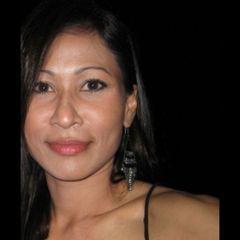Irene Patricia Y.