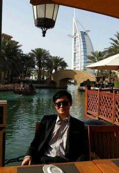 Chel Woong K.