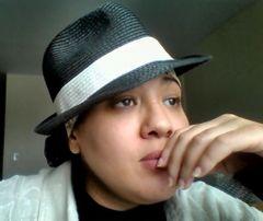 Soraya B.