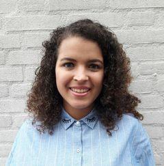 Kimberly van N.