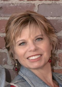 Connie Becker O.