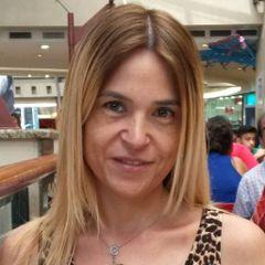Marcela O.