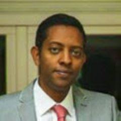 Ammar R.
