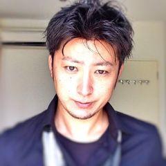 Hiro I.
