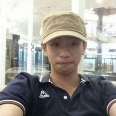 Songhan