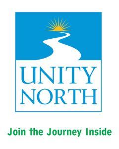 Unity North A.