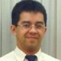 Marcos S. C.