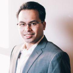 Matthew San P.