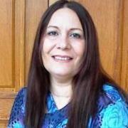 Stephanie Foddrill B.