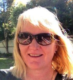 Fiona R.