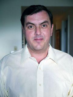 Vladyslav K.