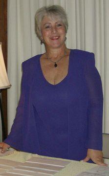 Marlene H.