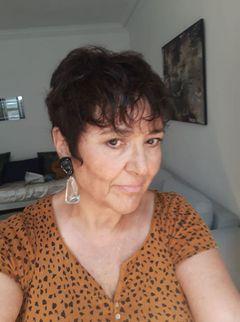 Lina M.