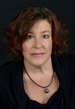 Cindy S.