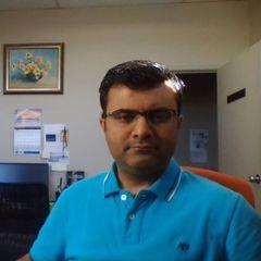 Asif B.