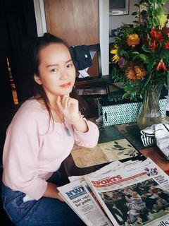 Yixin L.
