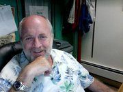 Wally M.