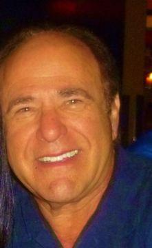 Barry L.