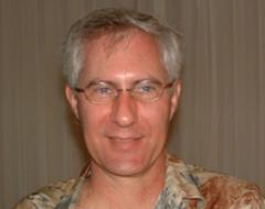 Steven R.
