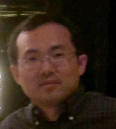 Wei D.