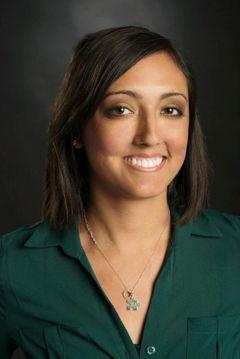 Lauren L.