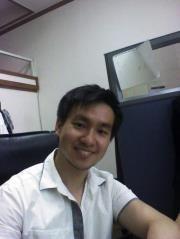 Albert Joonghyuk A.