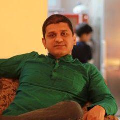 Udai Singh M.