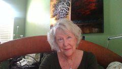 Carole J W.