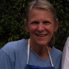 Debra Norvell W.