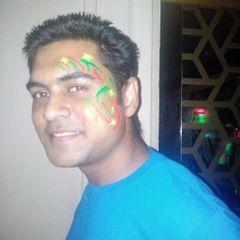 Brajesh K.