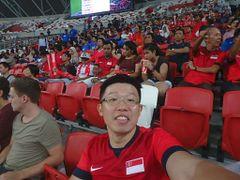 Ang Kwan Y.