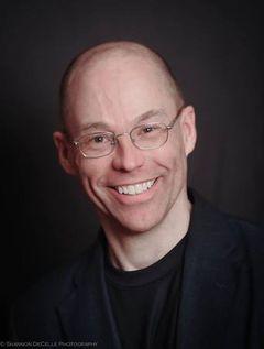 Dr. Tom D.