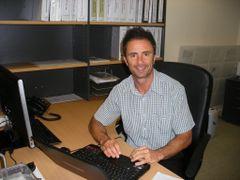 Garry S.