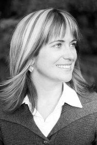 Karen Strang A.