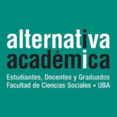 Alternativa A.