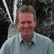 Brian K.