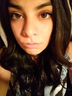 Monica K.