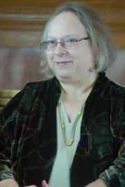 Dorine K.