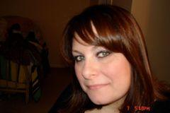 Danielle M