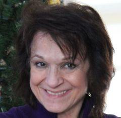 Mary S.