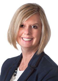 Debbie Van C.