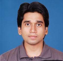 Anil Kumar V.