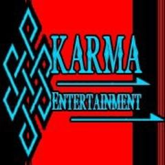 KarmaEntertainmentGroup