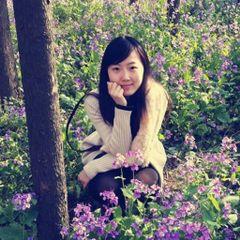 Yitian L.