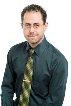 Dustin D. T.