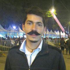 Andrés E.